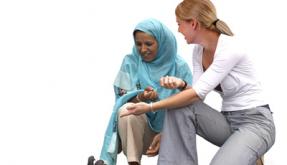 moslimsenevangelie